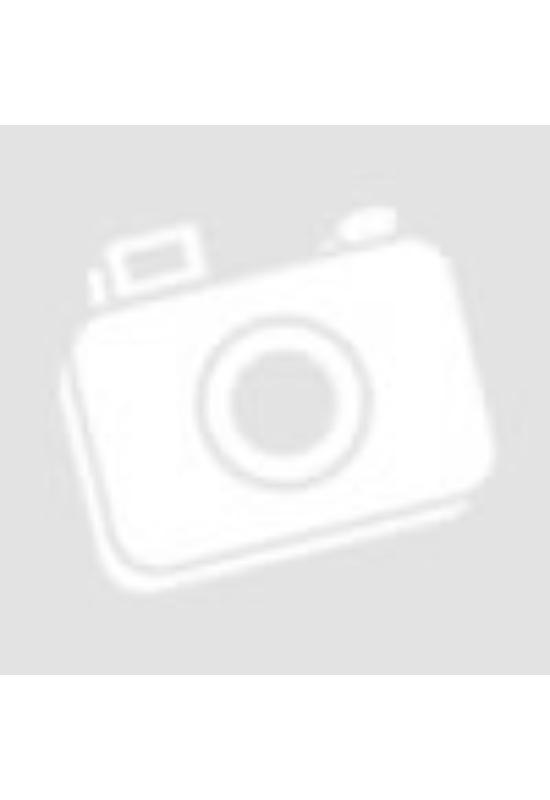 EQUILIBRA Arclemosó Tej Aloe Verával (20%) 200ml